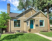 2135 W State St, Boise image