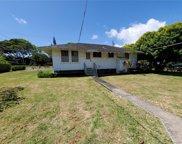1628 California Avenue, Oahu image
