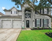 14319 Pipers Gap Court, Houston image