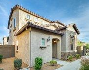 3951 E Cat Balue Drive, Phoenix image