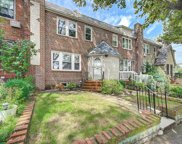 65-08 78th  Street, Middle Village image