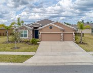 205 River Vale Lane, Ormond Beach image