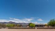 2551 S Cortez Road, Apache Junction image