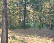 1652  The Point Road Lot 298, Meadow Vista image