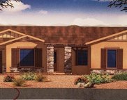 20981 E Watford Drive, Queen Creek image