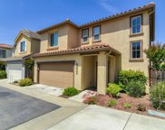6316  Brando Loop, Fair Oaks image