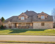 1309 Forest Commons  Drive, Avon image