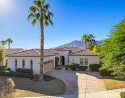 81737 Sun Cactus Lane, La Quinta image