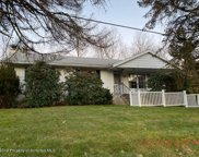 212 Sally Dr, Clarks Summit image