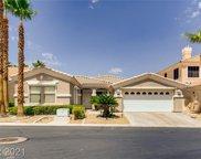 286 Brushy Creek Avenue, Las Vegas image