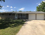 2411 Deerwood Drive, Fort Wayne image