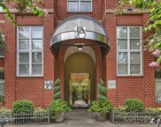 1320 Fillmore  Avenue Unit #412, Charlotte image