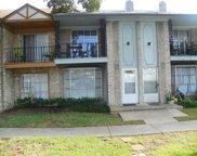 3420 Hidalgo Drive Unit 110, Dallas image