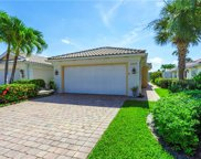 4672 Ossabaw Way, Naples image