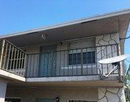 116 N F Street Unit #9, Lake Worth image