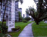 20500 W Country Club Dr Unit #103, Aventura image
