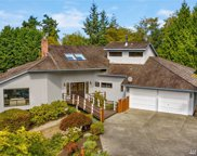 7507 176th St SW, Edmonds image