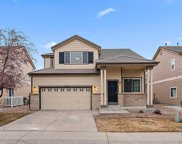 13845 Adams Circle, Thornton image