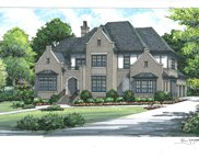 9260 Berwyn Ct (Lot #80), Brentwood image