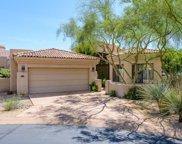 24350 N Whispering Ridge Way Unit #32, Scottsdale image
