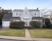 14 Plymouth Avenue, Yonkers image