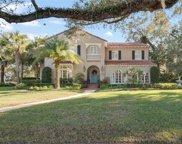 1304 Spring Lake Drive, Orlando image