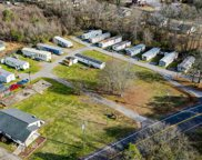 208 Tubbs Mountain Rd Extension, Travelers Rest image