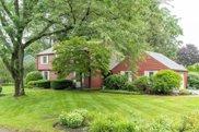 85 Bloomfield St, Lexington, Massachusetts image