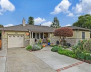 384 Wainwright Ave, San Jose image
