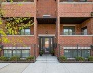 2505 W Potomac Avenue Unit #1W, Chicago image