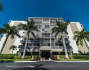 3 Bluebill Ave Unit 402, Naples image