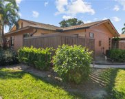 6352 Royal Woods  Drive, Fort Myers image