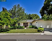2786 Canyon Creek Dr, San Ramon image
