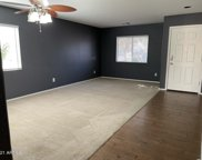 11536 W Cheryl Drive, Youngtown image