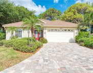 2285 Harrier Way, Nokomis image