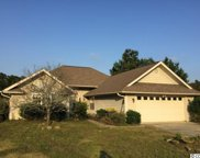 432 Meadow View Ct., Longs image