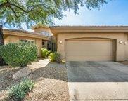 7263 E Sunset Sky Circle, Scottsdale image