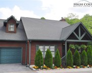 107 Clary Court Unit 7, Blowing Rock image