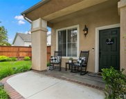 11112     Orchard Place, Garden Grove image