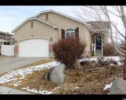 1793 S Chris Cir, Clearfield image