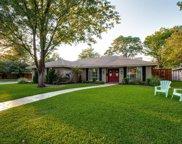 7807 El Pastel Drive, Dallas image