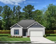 125 Broadleigh Ct, Boiling Springs image