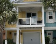 4923 Cinzia Ln. Unit 6D, North Myrtle Beach image