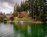 2804 176th Ave E, Lake Tapps image