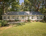 103 Hollyberry Court, Simpsonville image