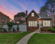 9912 S Bell Avenue, Chicago image
