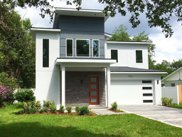 754 Gamewell Avenue, Maitland image