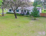 6355 S Gross Avenue, Homosassa image