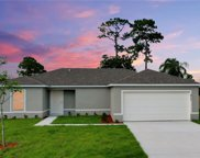 506 Bounds Street, Port Charlotte image