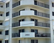 2860 Ocean Shore Boulevard Unit 3060, Ormond Beach image